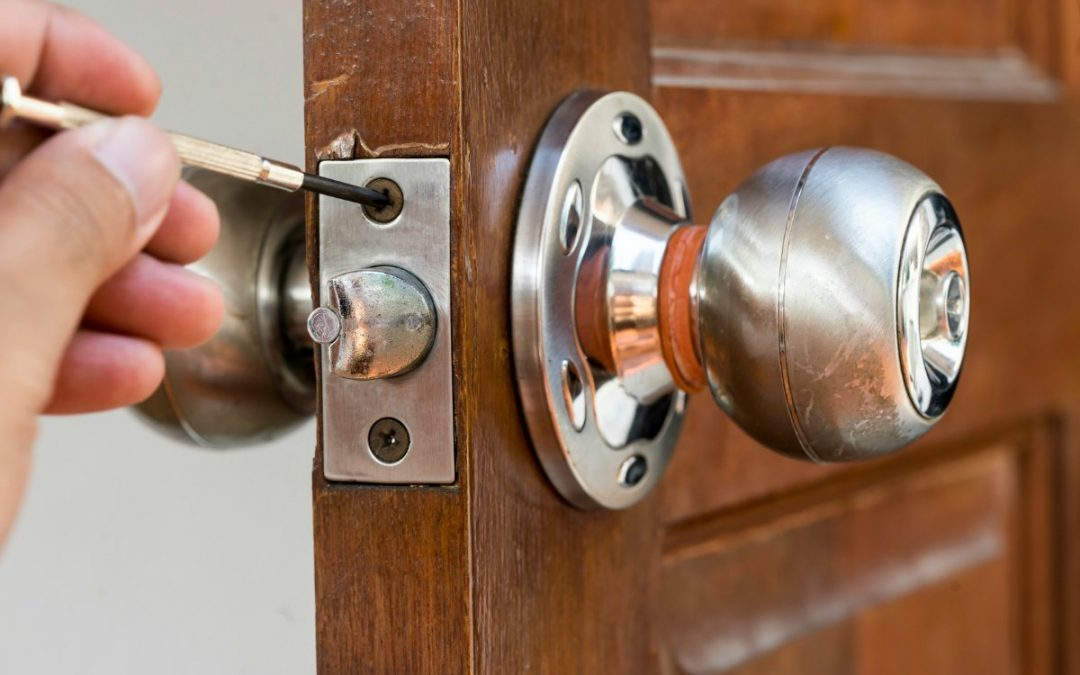 What Help Can Locksmiths Provide?